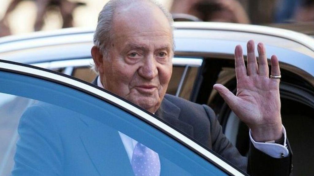 www.niusdiario.es