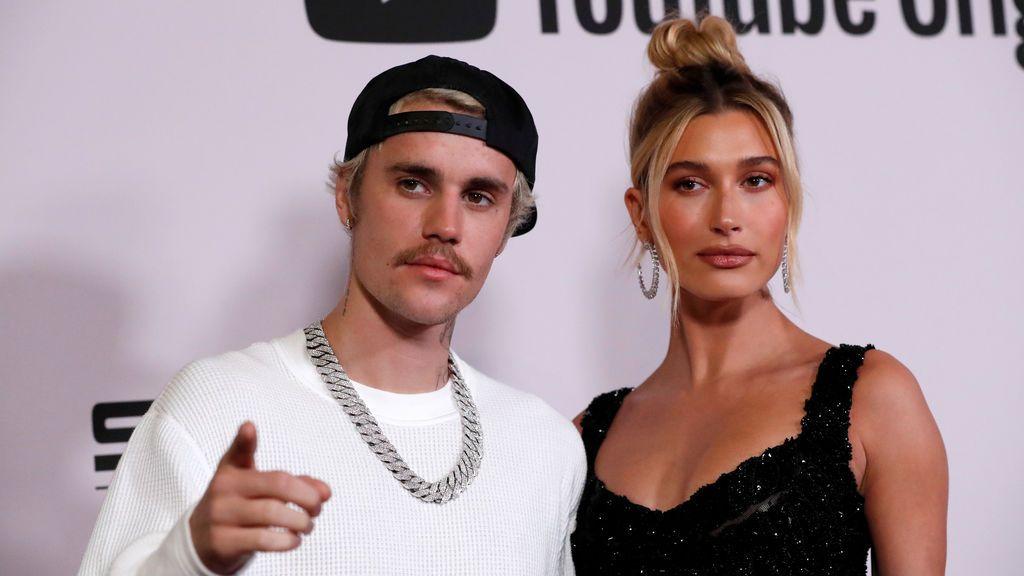 """Justin Bieber despedirá de """"una patada"""" el 2020 con un concierto mundial vía 'online'"""
