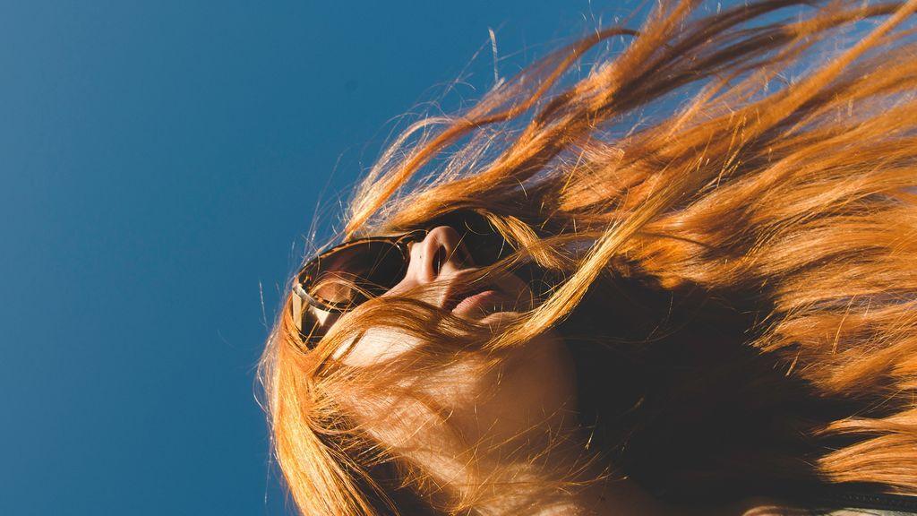Estas son las razones por las que es importante que empieces a exfoliar el cuero cabelludo si no lo estás haciendo ya