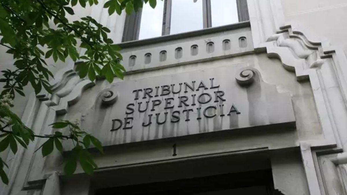 Seis años de cárcel para universitario por violar a una compañera en Madrid