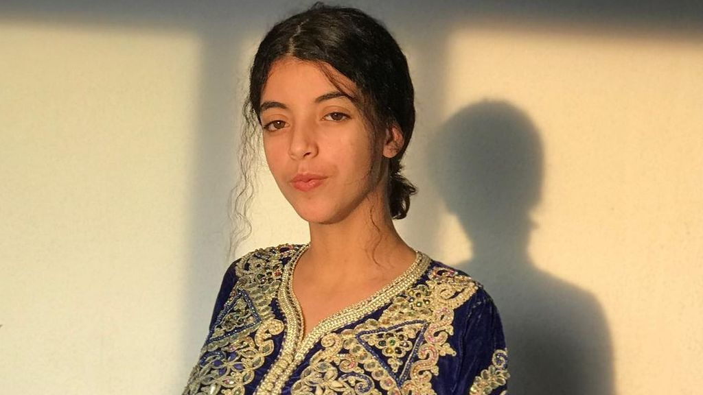 """Hanan Midan cuenta cómo es ir al instituto siendo inmigrante: """"Pensaba que España era un país tolerante"""""""
