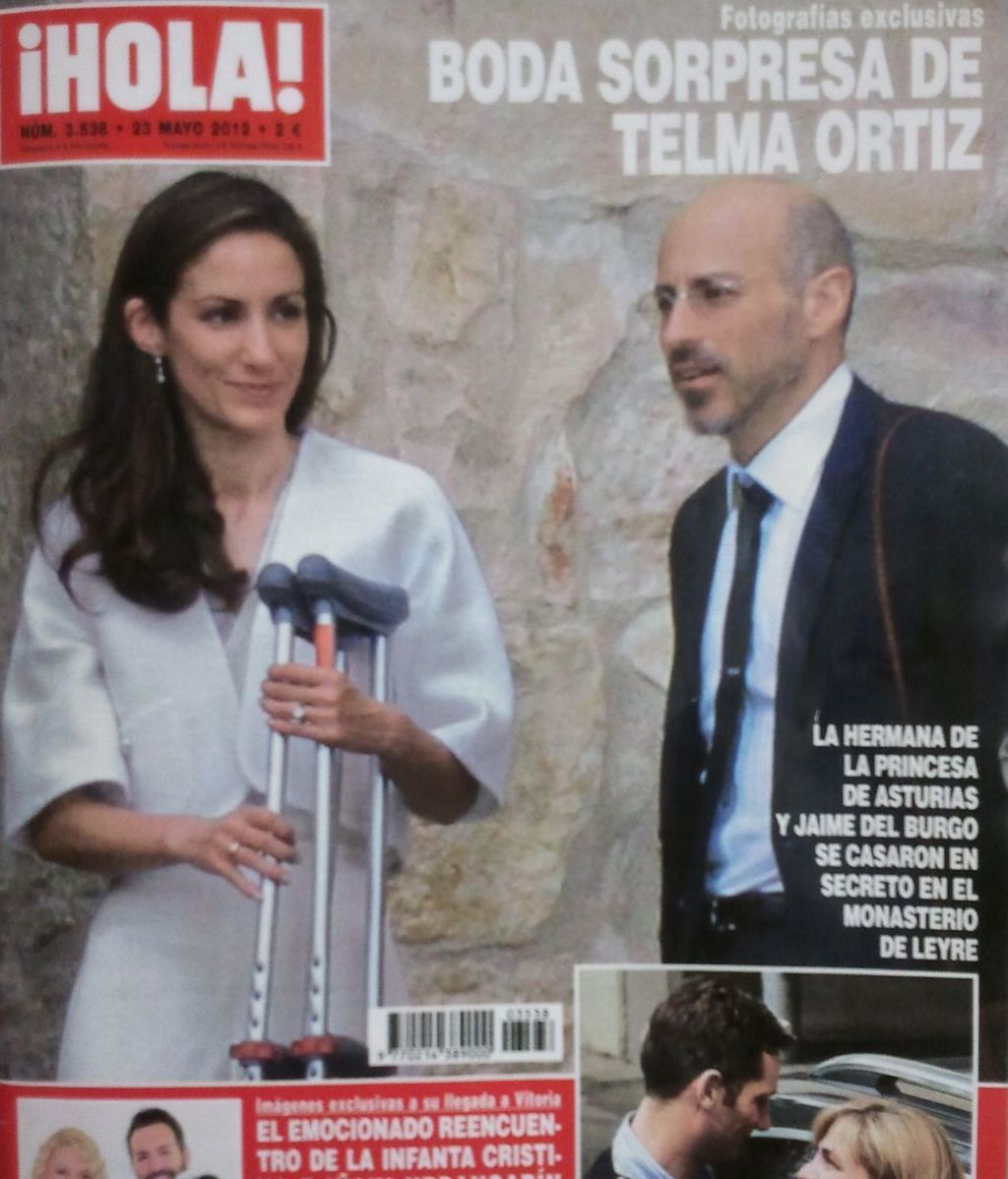 1337161504_089791_1337163755_noticia_grande