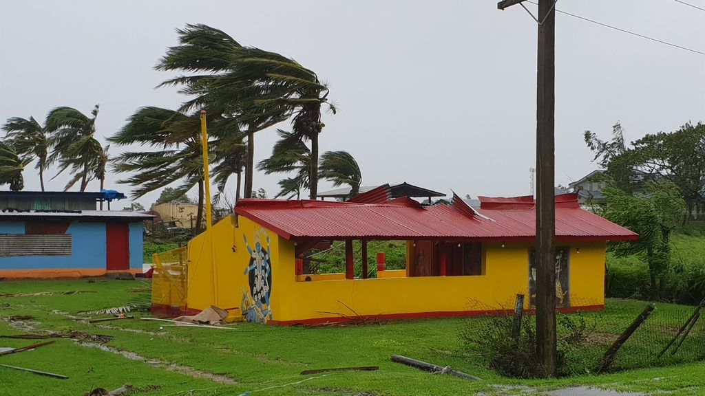 EuropaPress_3483020_imagen_archivo_paso_huracan_islas_fiyi