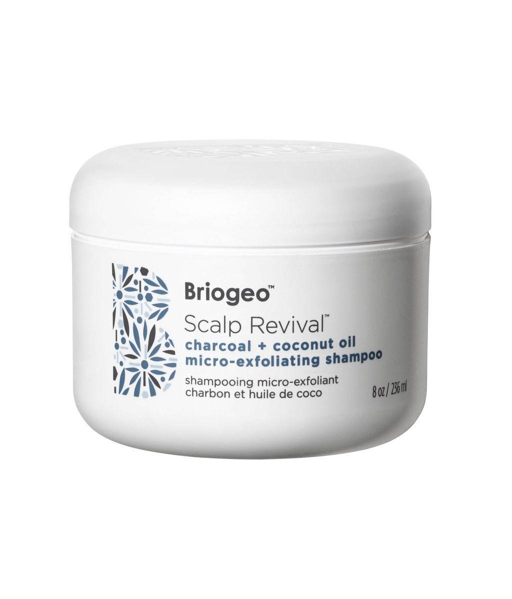 Briogeo Champú Exfoliante - 45,99€ (1)