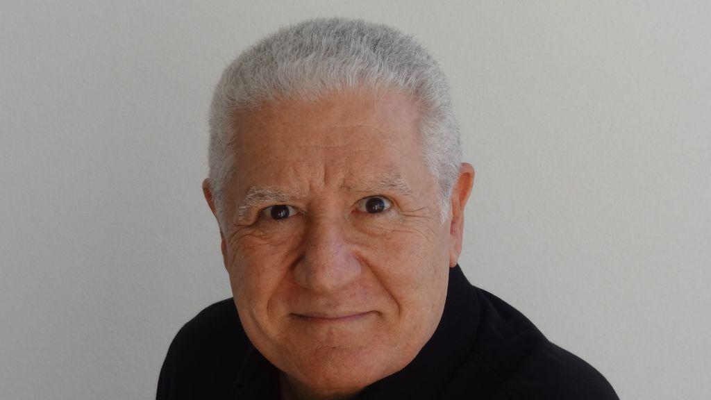 """Luis Bassat: """"He perdido a diez seres queridos por la covid, entre familiares y amigos muy cercanos"""""""