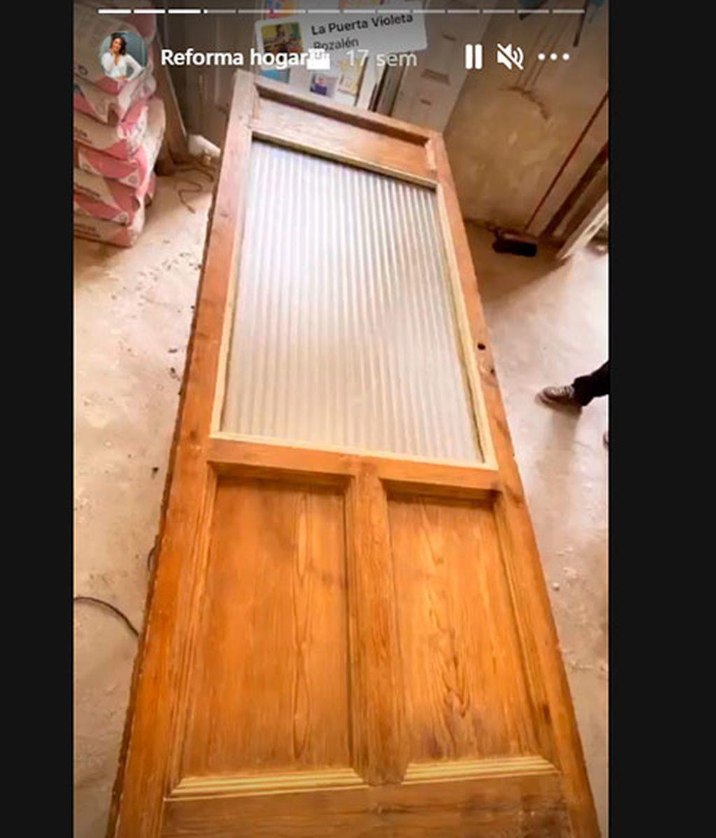 nagore-puertas