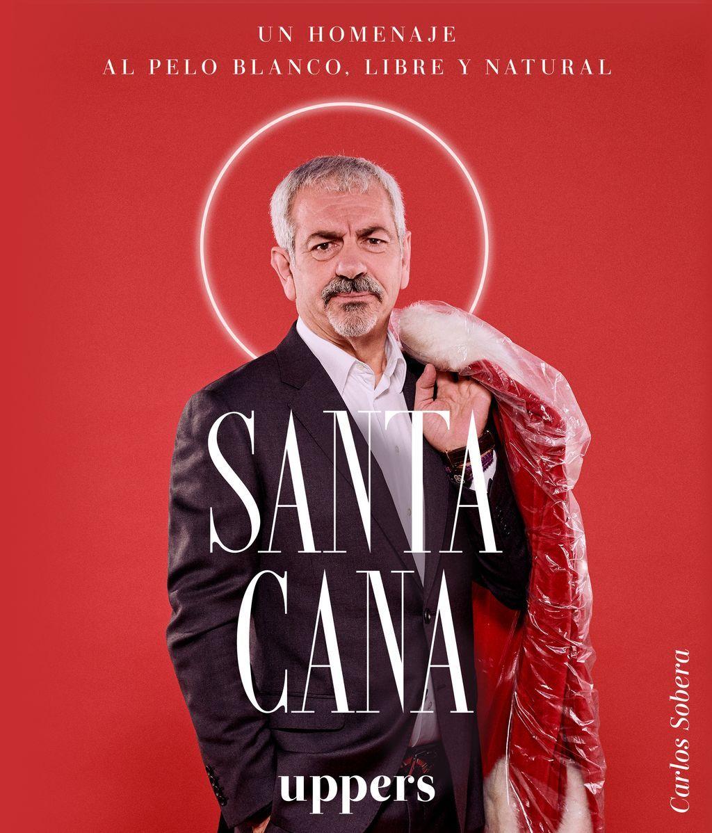 Santa_Cana_Carlos_Sobera_Rojo
