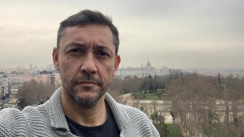Javier Ruiz explica las novedades legales y económicas de 2021