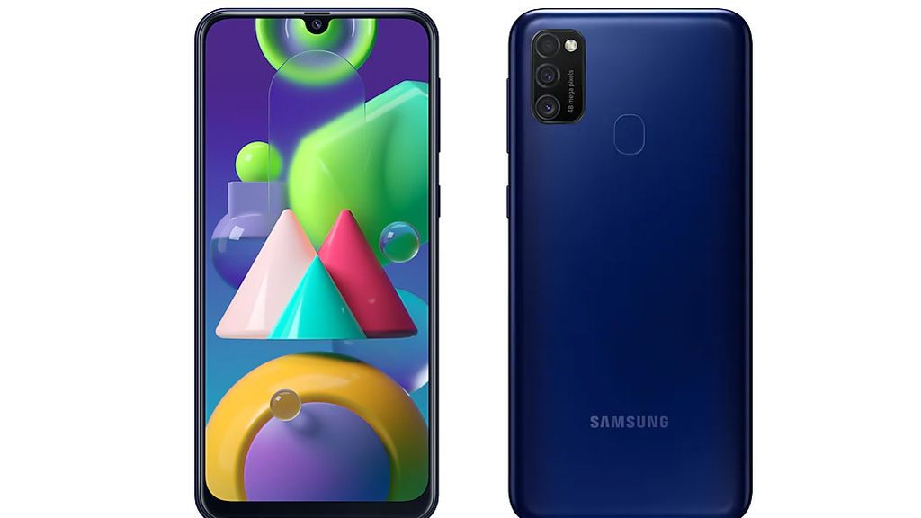 SamsungGalaxyM21__1_