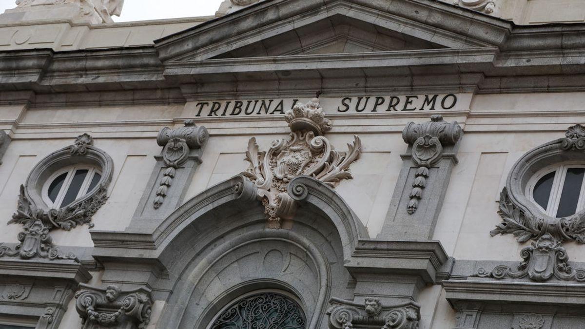 El Tribunal Supremo pasa las denuncias al Gobierno por la gestión de la covid a los juzgados de Madrid