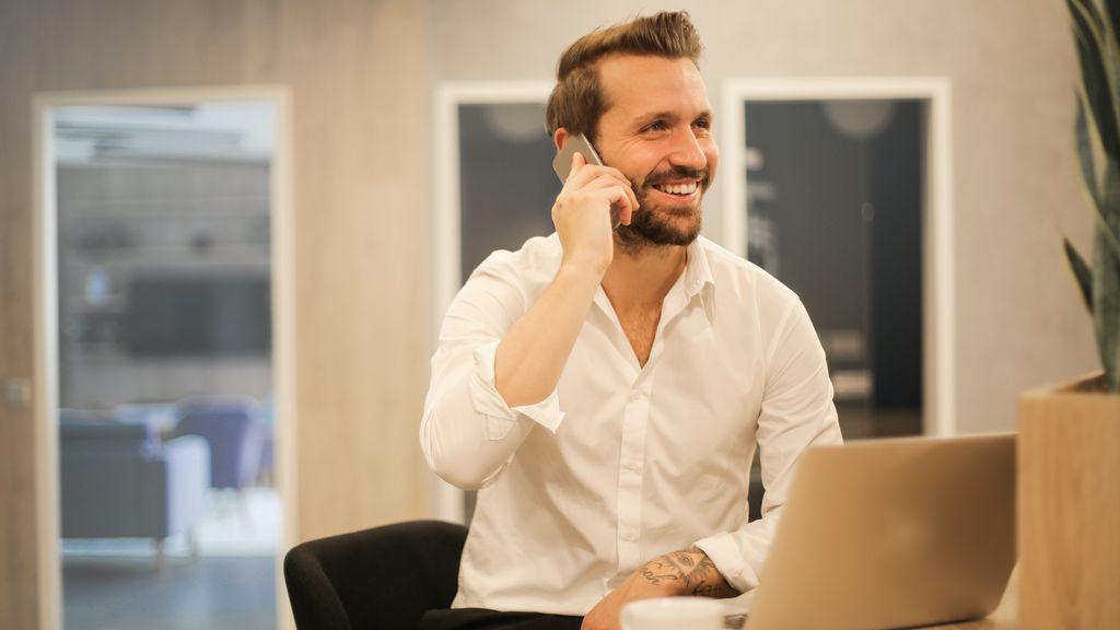¿Quieres regalar un móvil magnífico sin que tiemble la cuenta del banco? Los 10 mejores por menos de 250 euros