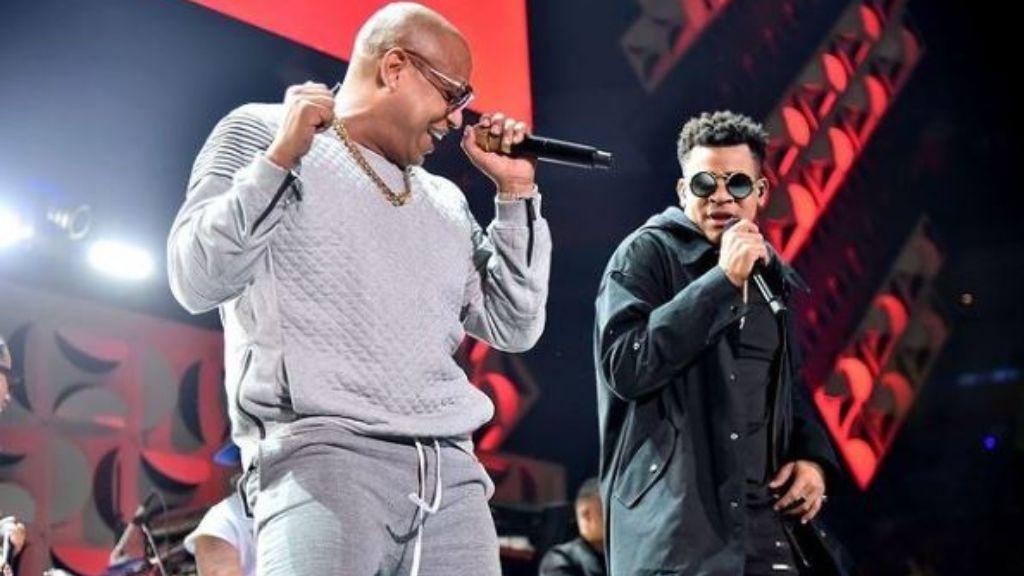"""Pocos se resisten al reggaeton pero también tiene sus haters: """"Finjo que me gusta para encajar en la sociedad"""""""