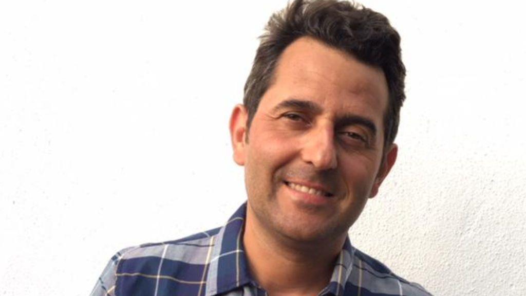 Manuel Arias Maldonado