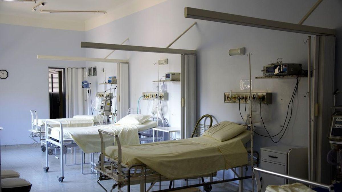 """Los médicos creen que ley de eutanasia presenta """"importantes interrogantes"""""""