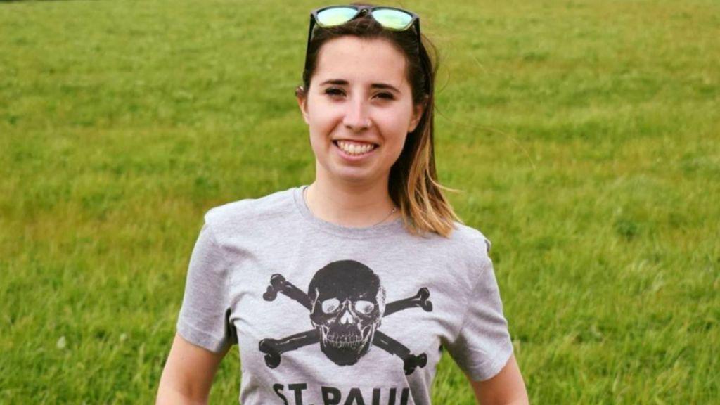 Matan a golpes a una joven valenciana mientras trabajaba de noche en un hotel de Reino Unido