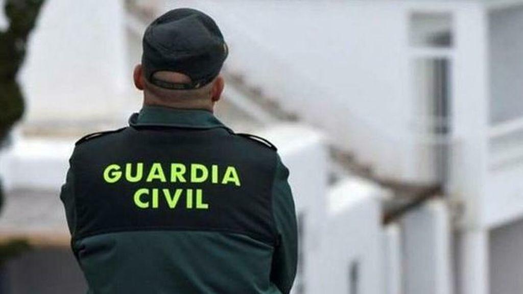 Mueren 13 perros en un incendio dentro de una residencia canina en La Rioja: otros 25 han resultado afectados