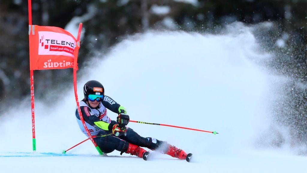 ¿Cómo se practica el esquí alpino? Modalidades, material necesario y zonas dónde se practica