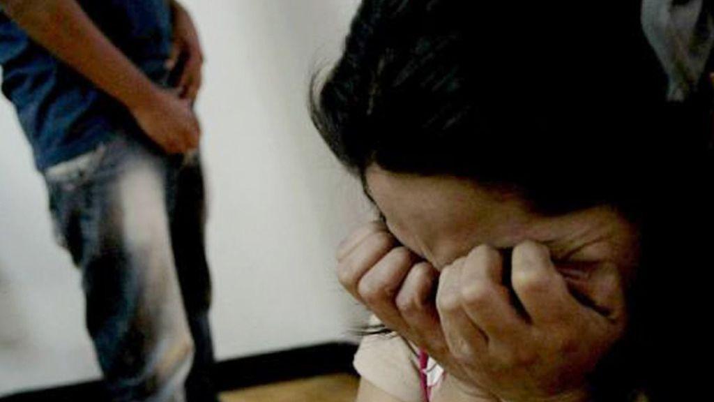 Buscan a un hombre por agredir sexualmente a una joven en Terrassa