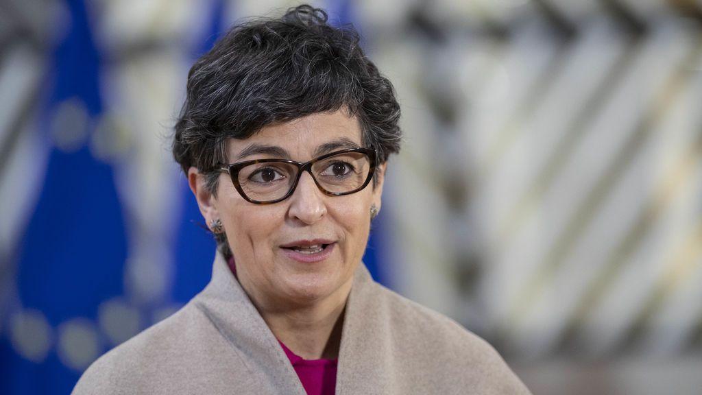 España solicita a Europa una respuesta coordinada ante la mutación del virus en Reino Unido