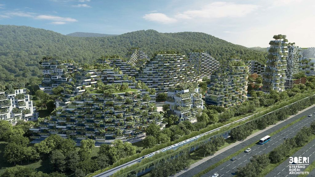 Stefano-Boeri-Architetti_Liuzhou-Forest-city_view-2