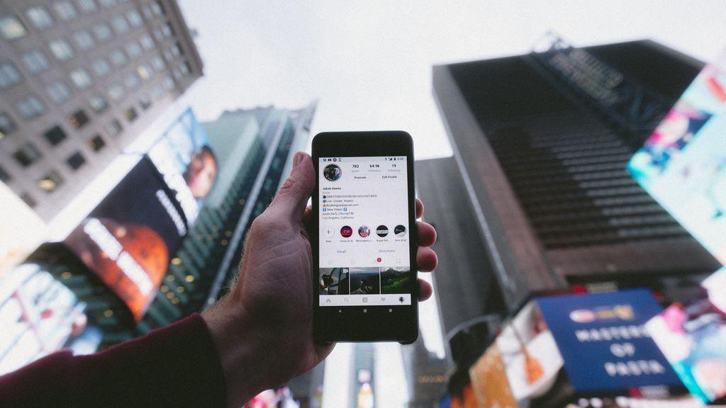 Las stories, mejor animadas y de calidad: 5 apps para crear contenido en Instagram como un profesional