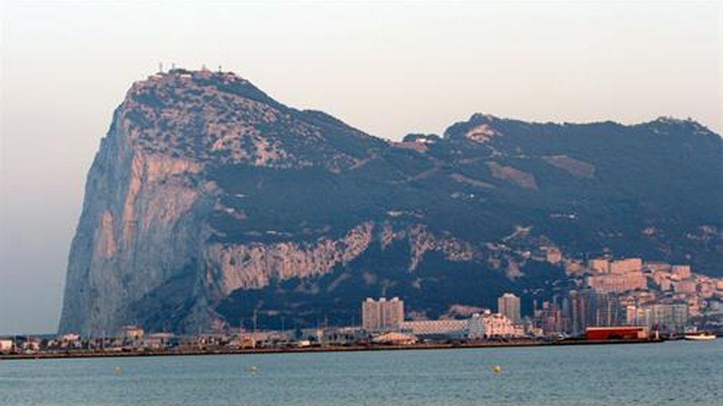 Detectada en Gibraltar la nueva variante del coronavirus