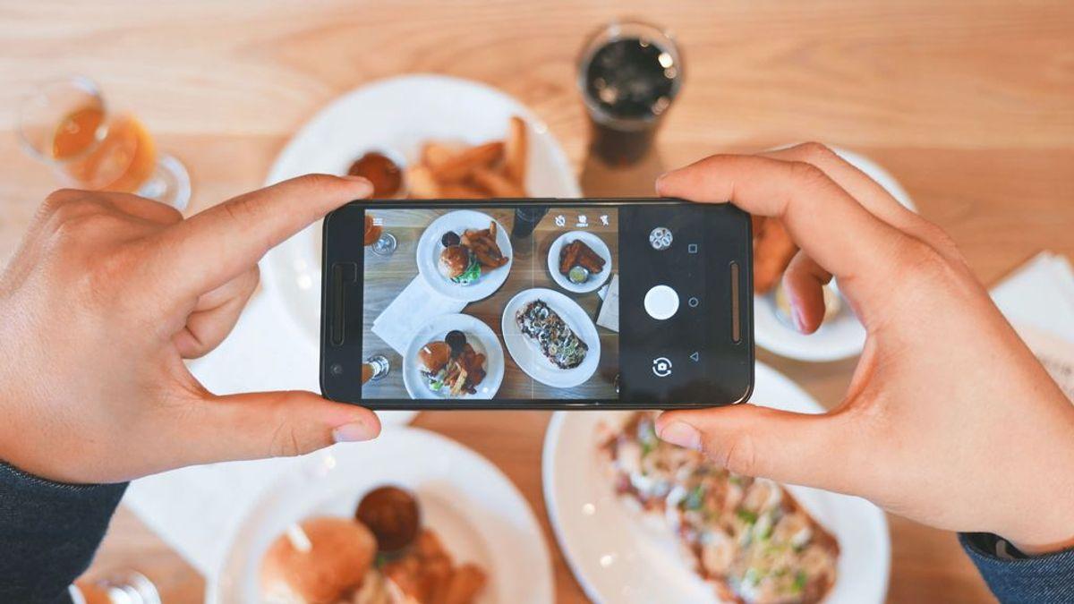 Instagram después de la pandemia: tendencias que marcarán la red social en 2021