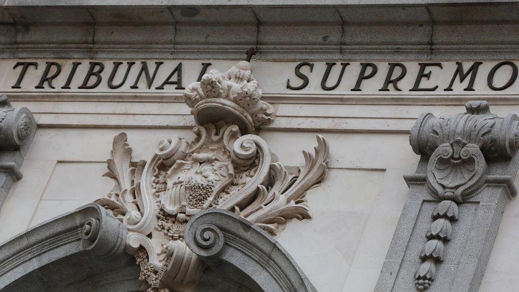 El Supremo confirma la prisión permanente  revisable para la mujer  de Bilbao que asfixió a su hija de nueve años