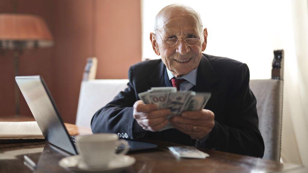 Los diez errores más frecuentes cuando inviertes pensando en la jubilación.