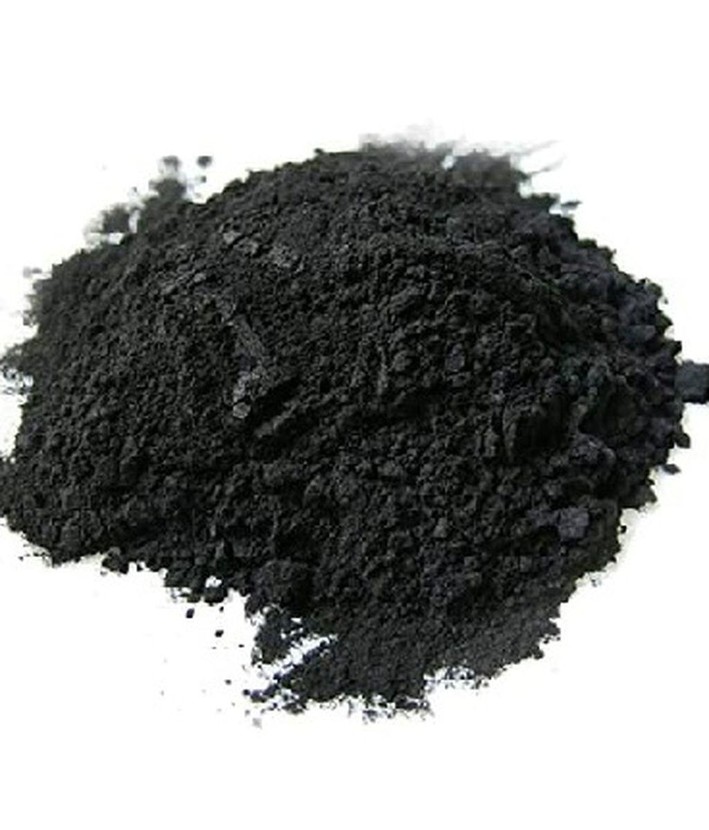 polvo-carbon-etc-amazon