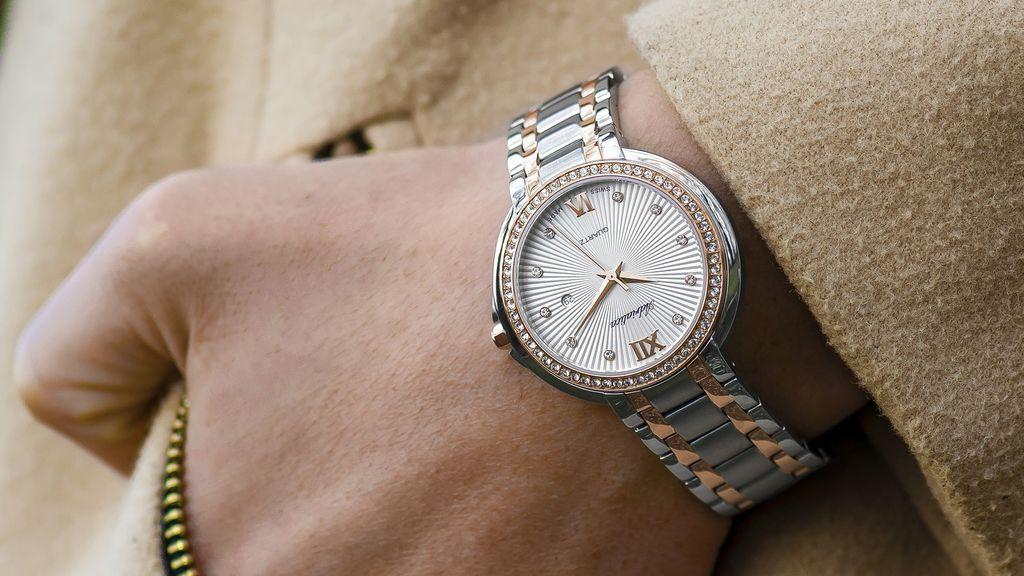 Relojes de esfera grande para hombres, ventajas y desventajas