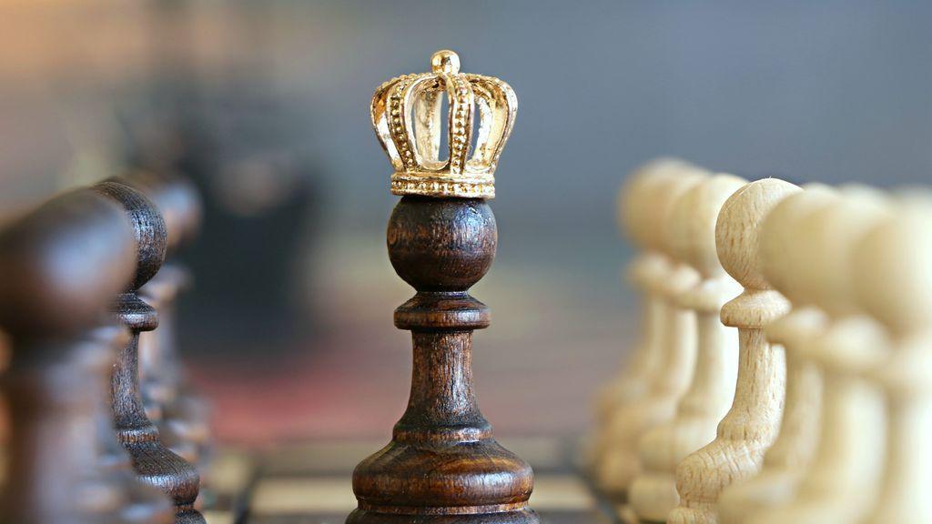 Partidas de ajedrez más famosas de la historia