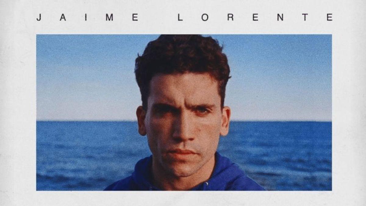 Jaime Lorente se pasa al mundo de la música con 'Corazón'