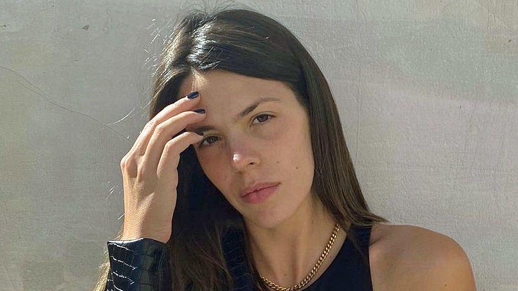 Laura Matamoros comunica la drástica decisión que ha tomado por el bien de su hijo