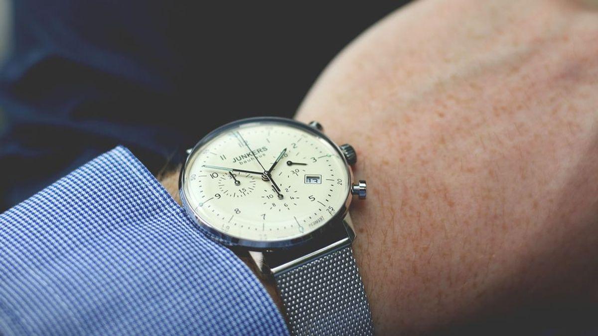 Subastas, piedras preciosas o mecanismos imposibles: los diez relojes más caros del mundo