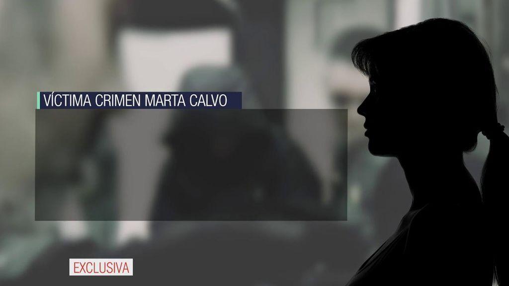 Declaran en exclusiva cuatro de las víctimas del presunto asesino de Marta Calvo