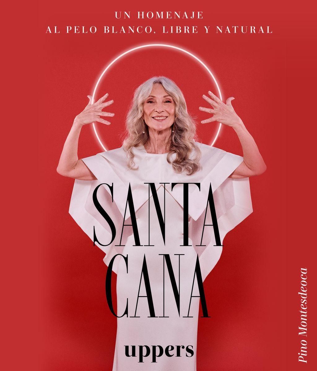 Santa_Cana_Pino_Montesdeoca_Rojo