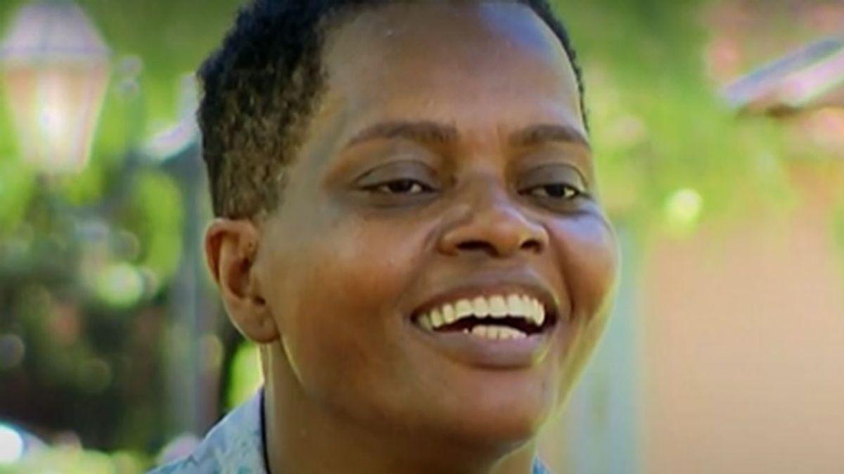 Rescatan a una mujer que vivió en condiciones de esclavitud durante casi 40 años