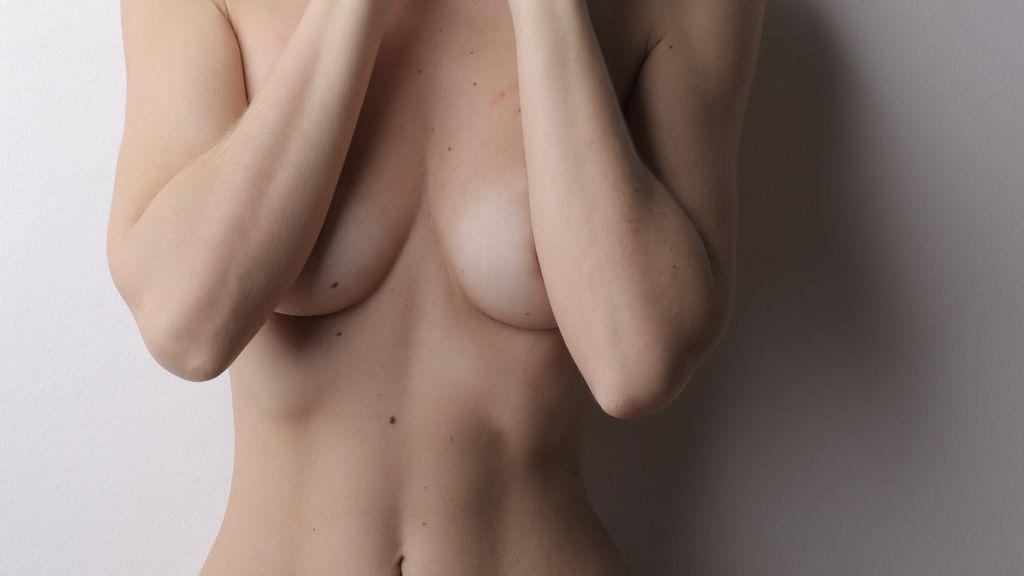 Dar el pecho tras un cáncer de mama es posible y, además, beneficioso