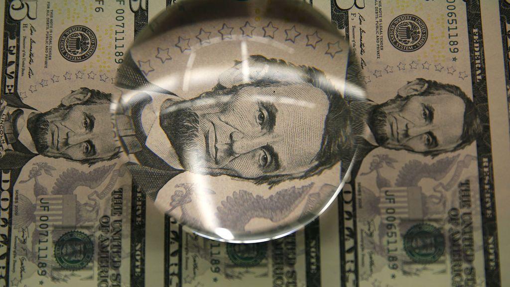 Estados Unidos se conjura para sacar adelante su economía