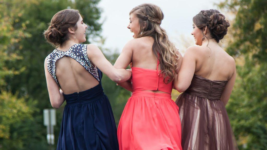 Invitada atrevida: los looks de invitada de boda más arriesgados para atreverse con ellos