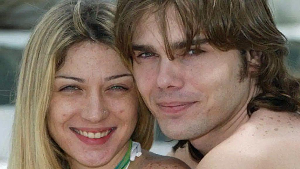 Fayna Bethencourt se sincera sobre su delicada situación tras la condena a Carlos Navarro, 'El Yoyas'