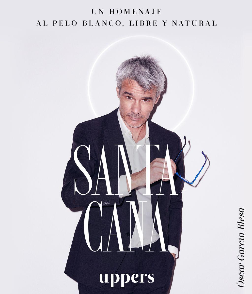 Santa_Cana_Oscar_Garcia_Blanco