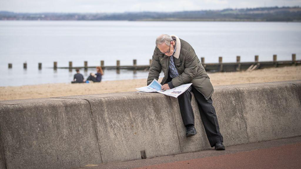 ¿Tendremos todos un plan de pensiones? Los expertos responden