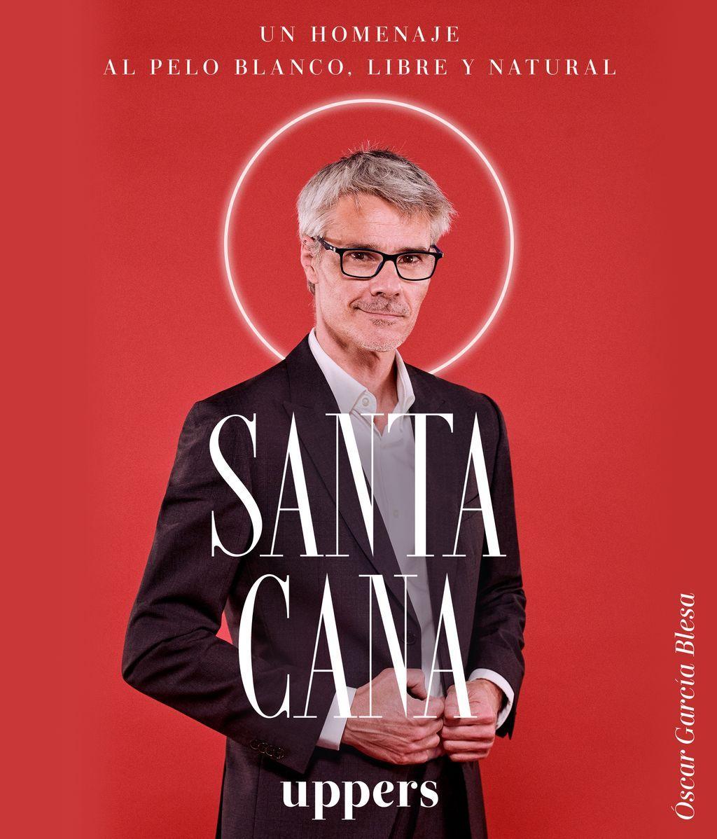 Santa_Cana_Oscar_Garcia_Rojo