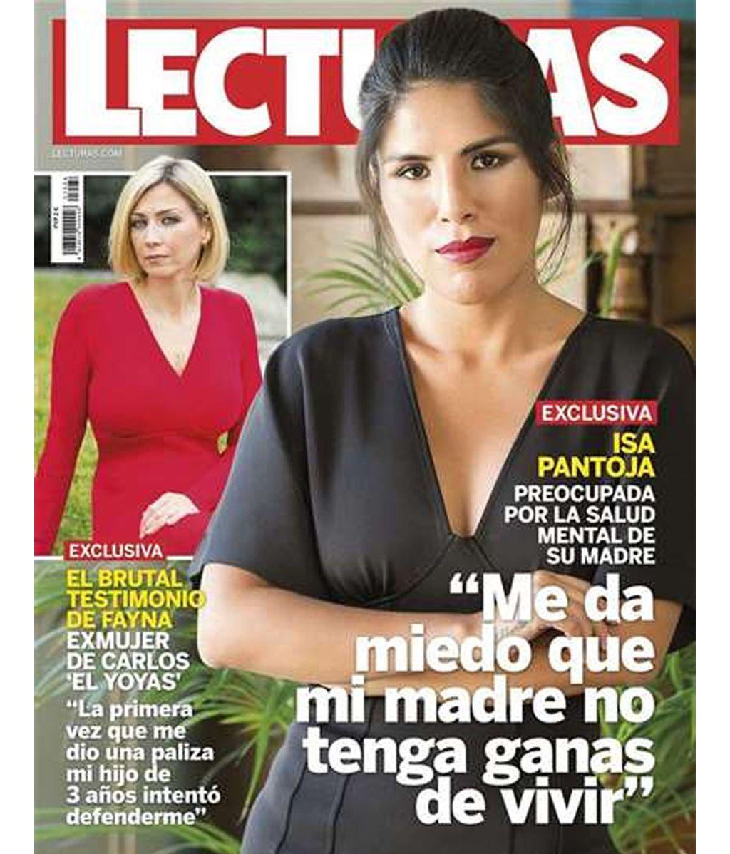 Revista-Lecturas-Portada