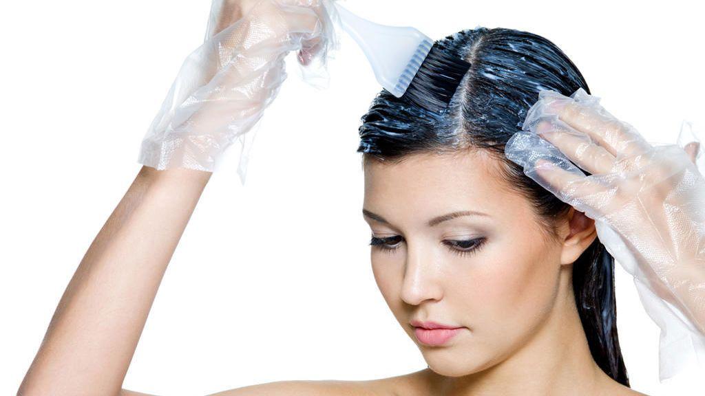 Dale vida a tu cabello con los mejores tintes caseros