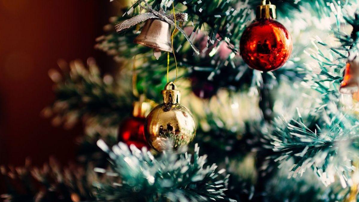 Por qué se celebra el día de Navidad el 25 de diciembre