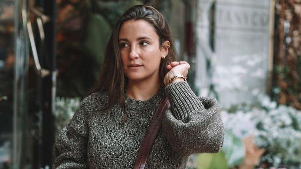 Marta Pombo abandona temporalmente las redes sociales: el comunicado de la influencer sobre su decisión