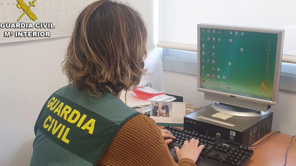 Detenido un vecino de Pontevedra que había pagado 15.000 euros a unos sicarios para asesinar a su expareja
